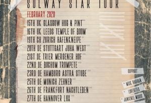 13-crowes-tour-2020-konzerte-solway-star-e1568404533315