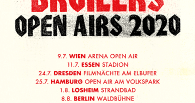 broilers-open-airs-2020-e1568049956810