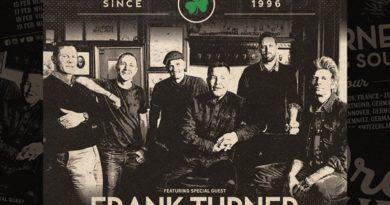 dropkick-murphys-frank-turner-tour-2020-e1568059922180