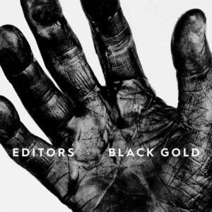 editors-album-tour-black-gold-konzert