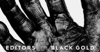 editors-album-tour-black-gold-konzert