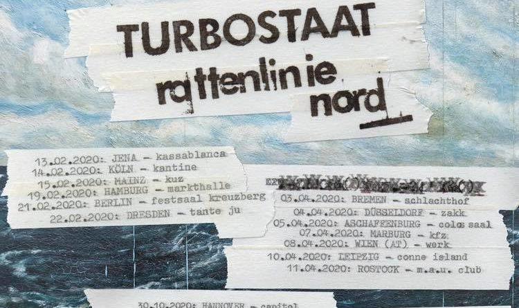turbostaat-tour-2020-konzert-live