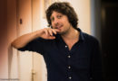 Interview mit Adam Green in Berlin