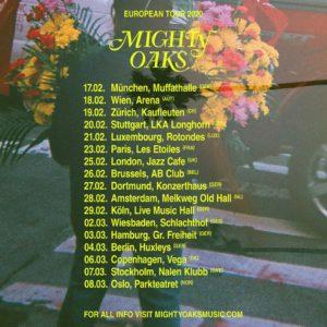 mighty-oaks-berlin-concert-konzert-tour-live-album-2020