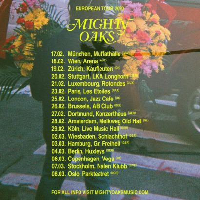 mighty-oaks-berlin-concert-konzert-tour-live-album-2020