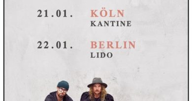sunset-sons-tour-2020-konzert-live