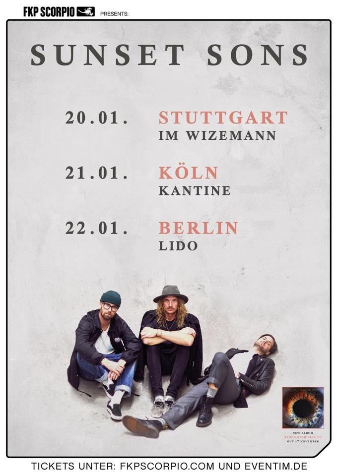 sunset-sons-tour-2020-konzert-live