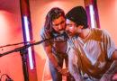 Amistat - Auster Club - Berlin [19.11.2019]
