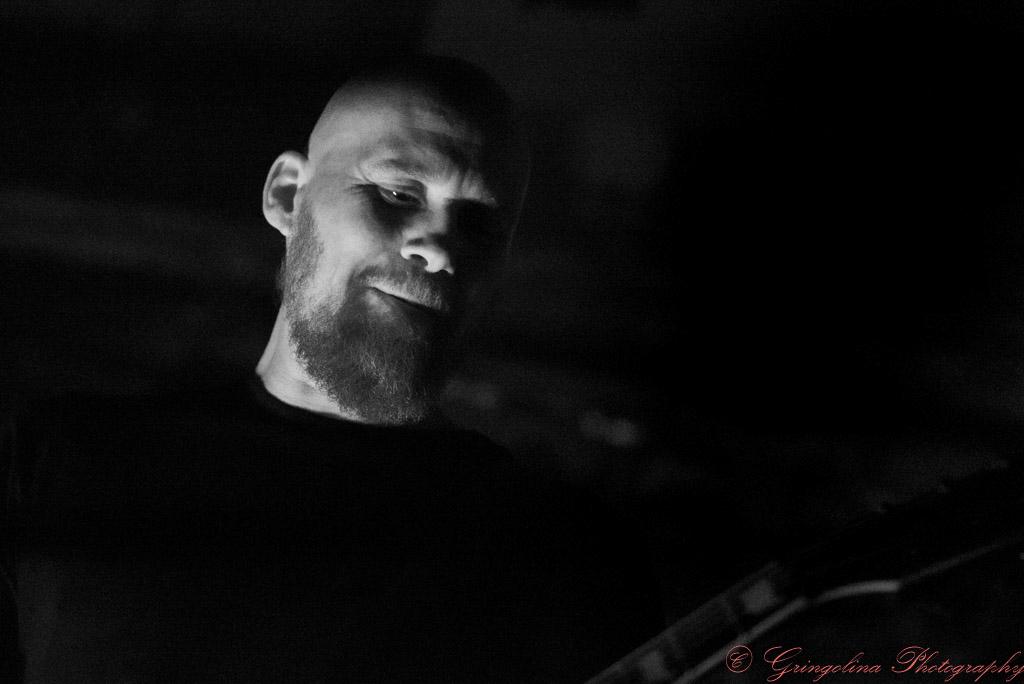 Mayhem_Astra-Kulturhaus_DesireePezzetta-4-von-30