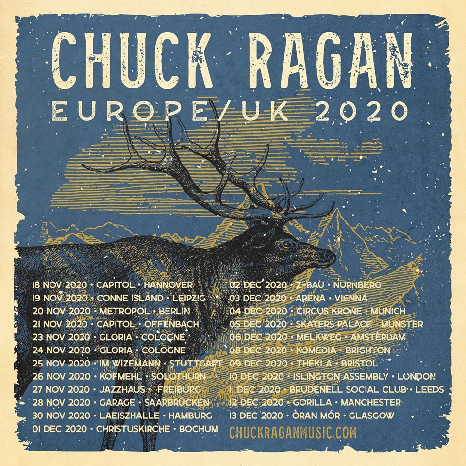 chuck-ragan-tour-2020