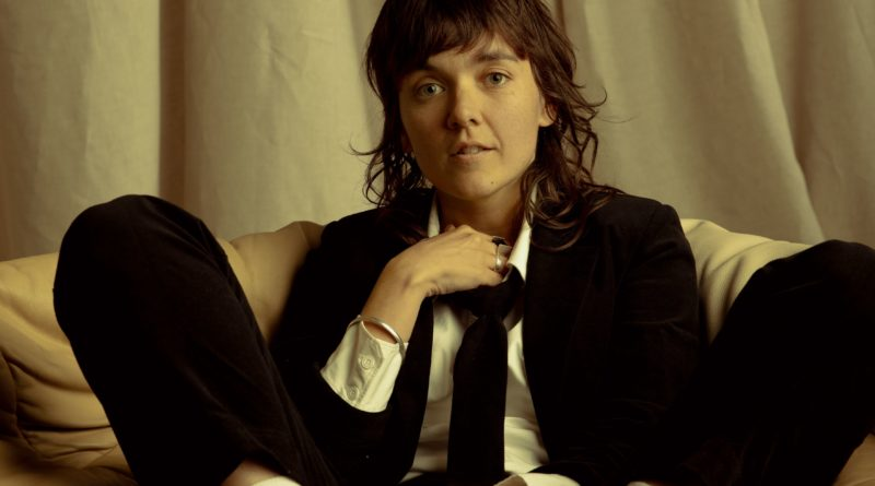 courtney-barnett-by-lili-waters-scaled
