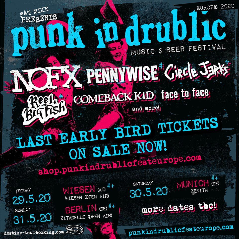 punk-in-drublic-2020
