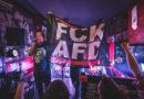 Radio Havanna - Franken Bar - Berlin [20.01.2020]